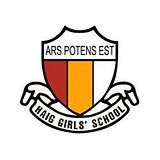 haig-girls-school-2207051823.jpg