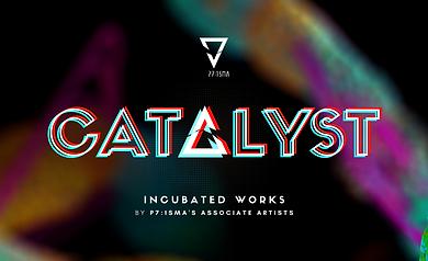 Catalyst FB Ad.png