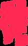 gtm-2018-logo-trans.png