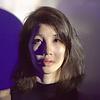 valerie headshot - Valerie Lim.png