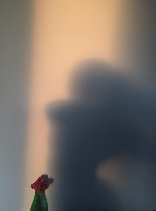 IMG_2848 - Sonia Kwek.JPG