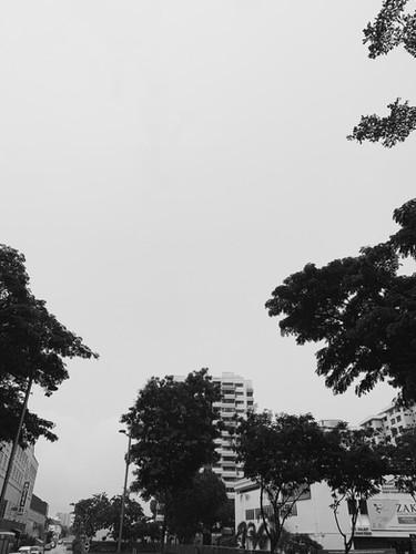 Photo by Nurul Amira (Mimi)