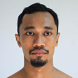 Syarifuddin Headshot.jpeg