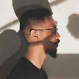 Copy of Profile Picture_Nhawfal Juma_at