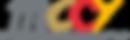 mccy-logo-trans.png