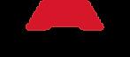 nac-logo-trans.png