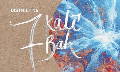 district14-7kalibah-poster-web-main.jpg