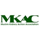 Clientele-Logo-MKAC.png