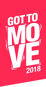 gtm-2018-logo.png