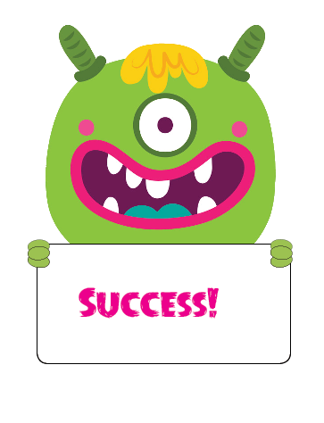 success.png