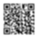 QR_マイナビ2021.png