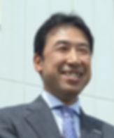 ダンロップ四国株式会社 代表取締役社長