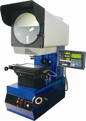 проектор ИПВ 300.jpg