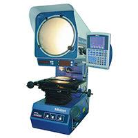 PJ- A3000