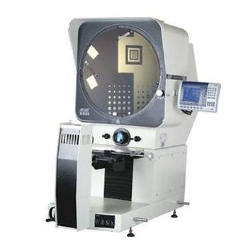 проектор ИПГ 300.jpg