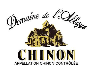 logo_domane_de_l_abbaye.jpg