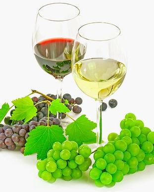 abbaye_grape_wine_edited_edited_edited.j