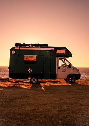 campervansunset1-_8007808.jpg