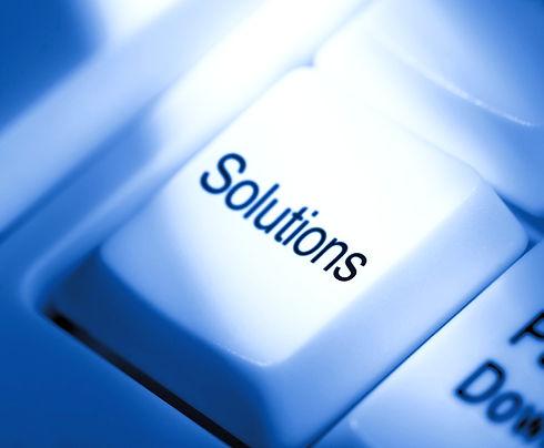 solutions_edited.jpg