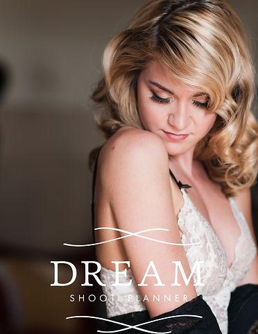 Moxie Rose Dream Shoot Planner.jpg