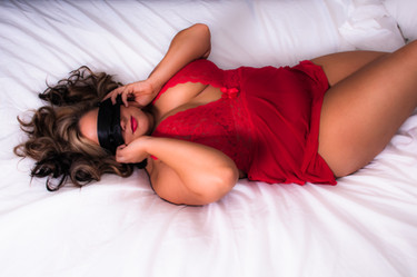 50 shades of seduction