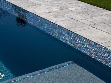 2019-11-06 Scottsdale -zero edge pool.jp