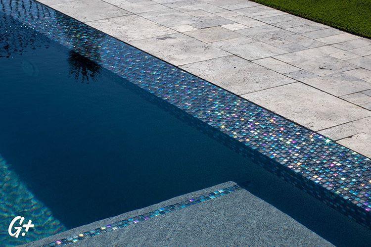 2019-11-06 Scottsdale -zero edge pool.jpg