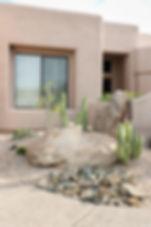 desert landscape, landscape remodel, scottsdale landscape contractor,
