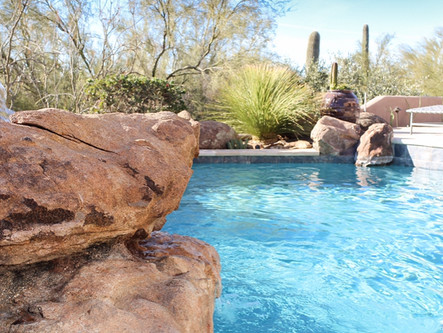2017-3-03 Project -ph 1 -pool +boulders.