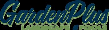 Logo 2018 Blue Letter.png