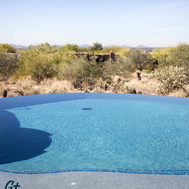 desertviewsquare.jpg