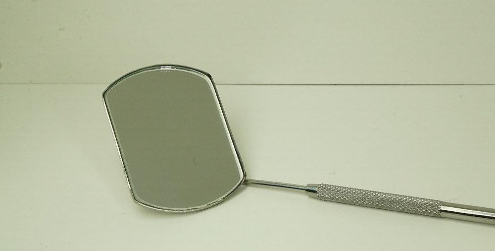 Lash Mirror