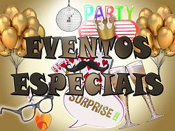 Dreamagine Escape Mystery Room Eventos Especiais