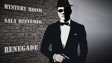 Renegade Image Com lettering.jpg