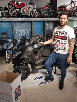 Motos Vito