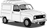 kisspng-renault-4-car-van-renault-clio-d