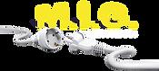 logo mig services fils