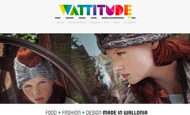 Wattitude.jpg