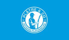 Platre & Co
