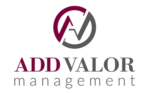 Add Valor