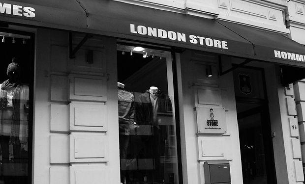 london-fond.jpg