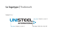 Unisteel International