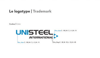 Unisteel International