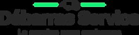 Logo Débarras Service
