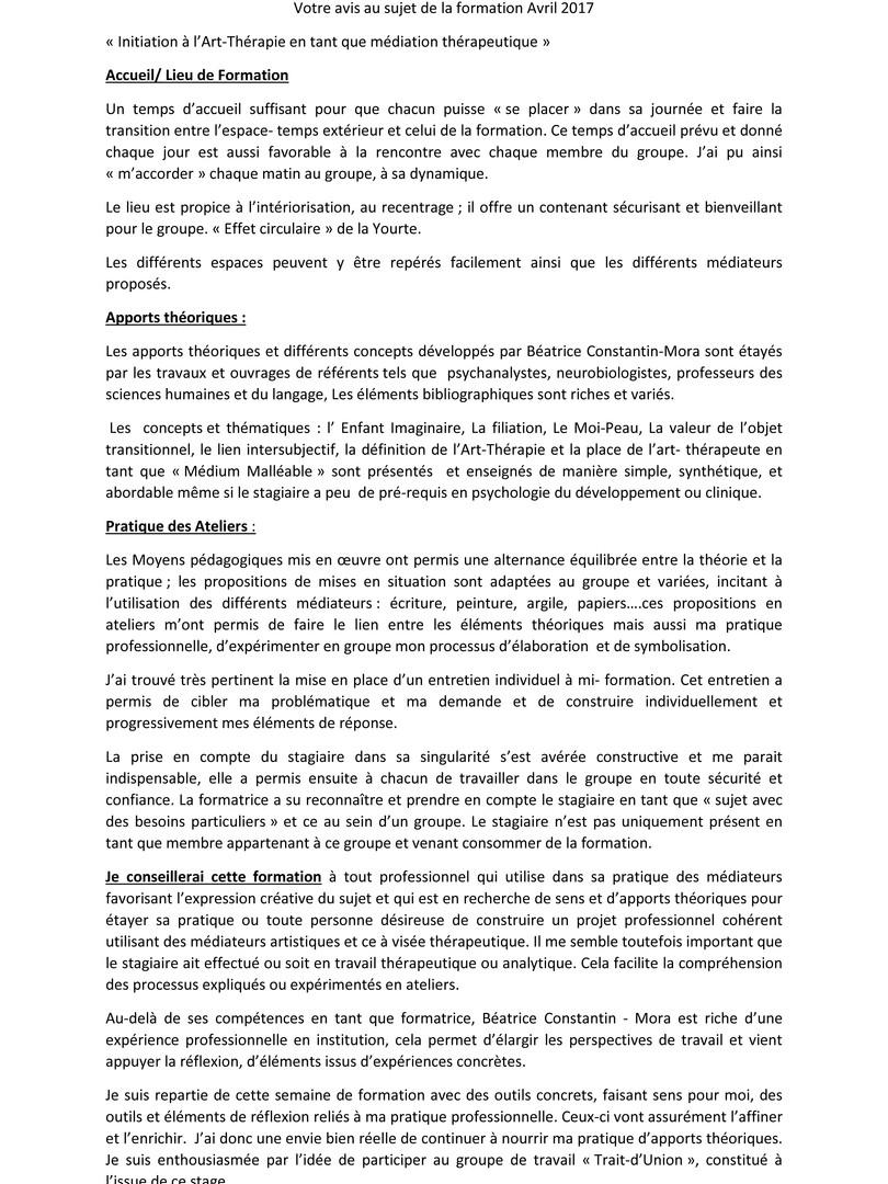 avis_et_synthèse__AD.jpg