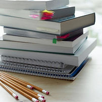 cuadernos_y_libros_400F_01.jpg