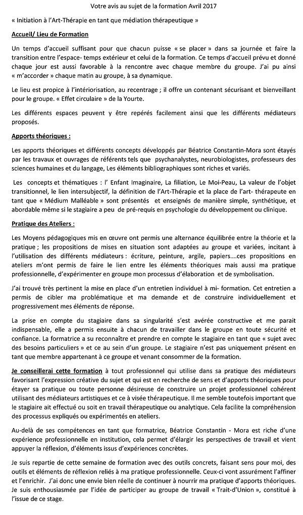 avis_et_synthèse__AD_edited.jpg