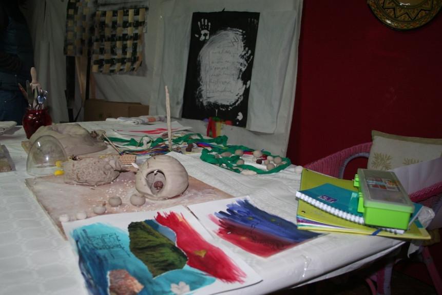 Vue d'atelier 2.jpg