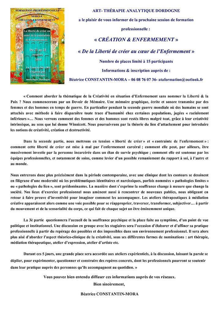Courrier_Formation_Création_&_Enfermemen