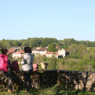 Art-thérapie analytique Dordogne
